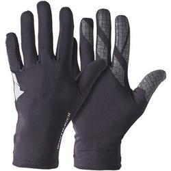 Bontrager RL Liner Gloves