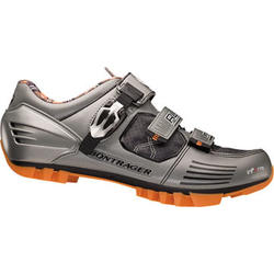 Bontrager RL Mountain Shoes