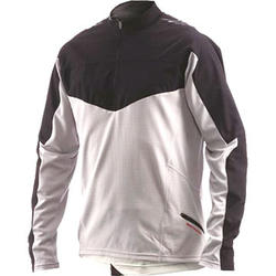 Bontrager Rhythm Comp Long Sleeve Jersey