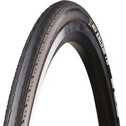 Bontrager RXL All Weather Hardcase Tire