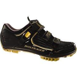 Bontrager RXL Mountain WSD Shoes