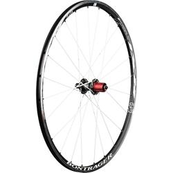 Bontrager Race X Lite Rear Wheel (Clincher)