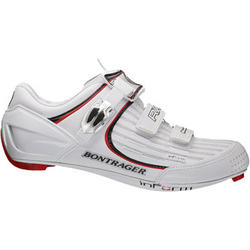 Bontrager RXL Road Low-Volume Shoes