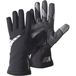 Bontrager RXL Waterproof Gloves