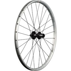 Bontrager Rhythm Elite TLR Rear Wheel