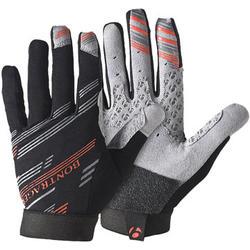 Bontrager Rhythm Gloves
