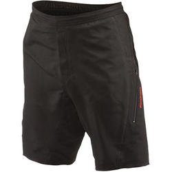 Bontrager Satellite Shorts