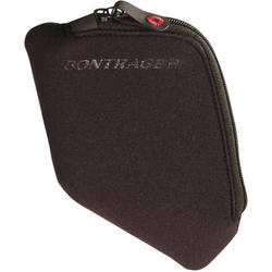 Bontrager Speed Concept Draft Bag