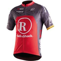 Bontrager RXL RadioShack Jersey