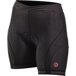 Bontrager Race WSD Shorty Shorts - Women's