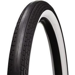 Bontrager Solana Tire