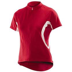 Bontrager Sport WSD Short Sleeve Jersey