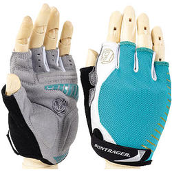 Bontrager Sport WSD Gloves - Women's