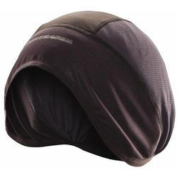 Bontrager Sport Skullcap