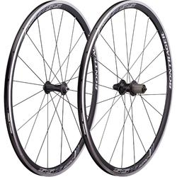 Bontrager SSR Aero Rear Wheel