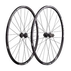Bontrager SSR Disc Road Front Wheel