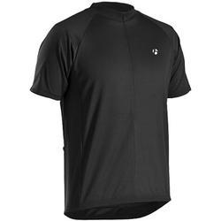Bontrager SSR Short Sleeve Jersey