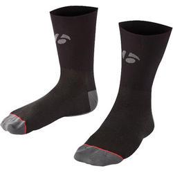 Bontrager Tall Boy Socks