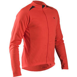 Bontrager Race Thermal Long Sleeve Jersey