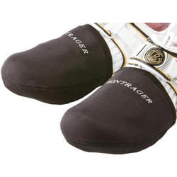 Bontrager Neoprene Toe Covers
