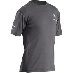 Bontrager Trek Premium Branded T-Shirt