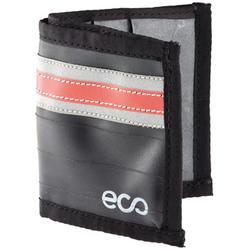 Bontrager Wallet Eco