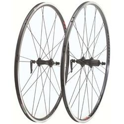 Bontrager Select Front Wheel (700c, 650c)