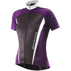 Bontrager Race Lite WSD Short Sleeve Jersey - Women's