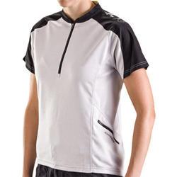 Bontrager Rhythm Comp WSD Short Sleeve Jersey - Women's