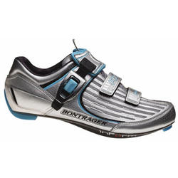 Bontrager RXL Road WSD Shoes