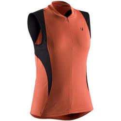 Bontrager Sport WSD Sleeveless Jersey - Women's