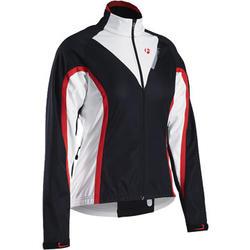 Bontrager RL WSD Softshell Jacket - Women's