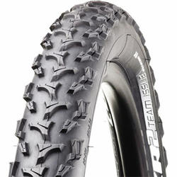 Bontrager XR2 Tubeless Ready Team Tire