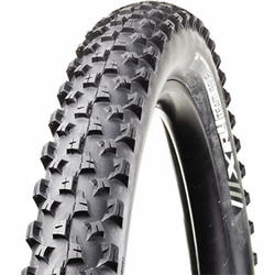 Bontrager Jones XR4 Tire