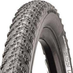 Bontrager XR0 Tire