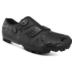 Bont Riot MTB+ BOA Wide Cycling Shoes