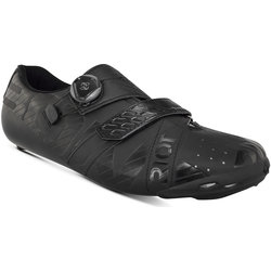 Bont Riot Road+ Wide BOA Cycling Shoes