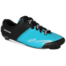 Bont Vaypor Classic Road Shoes