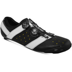 Bont Vaypor Plus Cycling Shoes