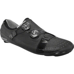 Bont Vaypor S Cycling Shoe
