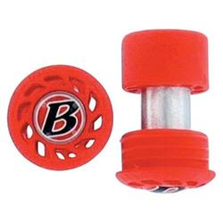 Bontrager Bzzzkill Harmonic Dampers