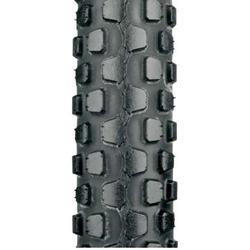 Bontrager Connection Tire