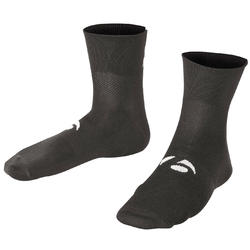 Bontrager Low Cut Socks 3-Pack