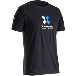 Bontrager CXC T-Shirt