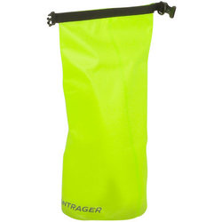 Bontrager 720 Roll Top Dry Bag