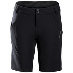 Bontrager Adorn Mountain Bike Short - Women's