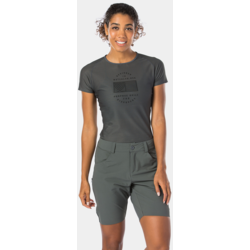 Bontrager Adventure Women's Cycling Short