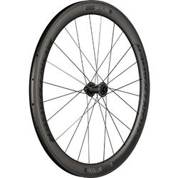 Bontrager Aeolus Comp 5 TLR Disc Road Front Wheel