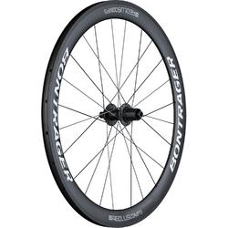 Bontrager Aeolus Comp 5 TLR Disc Road Rear Wheel