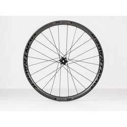 Bontrager Aeolus Pro 3V TLR Boost Disc Rear Road Wheel
